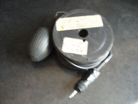 CAMERA RELEASE CABLE ( AIR )