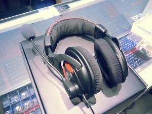 Turtle Beach Gaming Headset, We Sell Used Headsets, Get a Holiday Deal! #41361