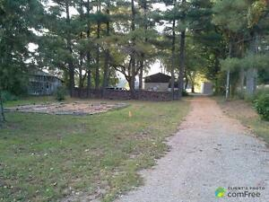 $189,000 - Residential Lot for sale in Mount Brydges London Ontario image 4