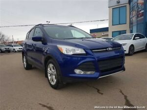 2014 Ford Escape SE AWD-ACCIDENT FREE-LOW MONTHLY PAYMENTS