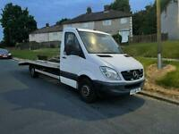 Scrap cars wanted 07794523511 beat my price