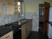 Lovely 3 bed semi-detached off Knock dual carriageway