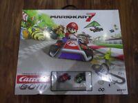 Mariokart 7 Racing Trackset