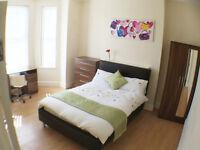Double Room in Central Erdington, B23