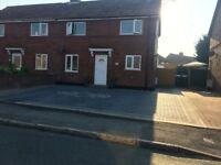 2 BED HOUSE TO RENT IN DEAL