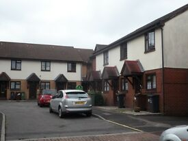 Excellent 2 Bedroom House in Dagenham, RM9