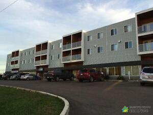 $265,000 - Condominium for sale in Fort McMurray