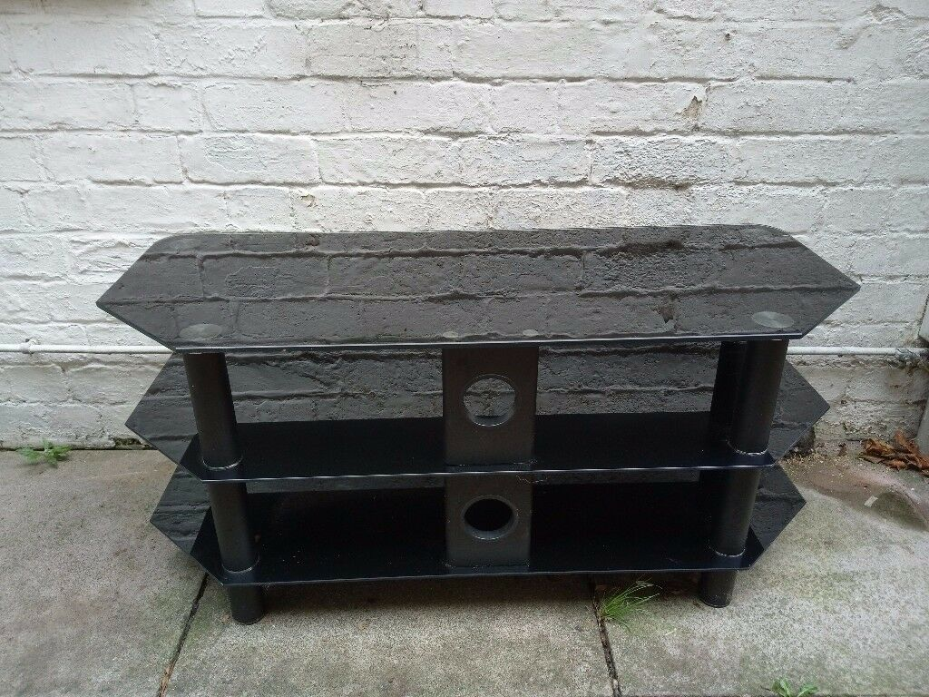 Free TV stand available