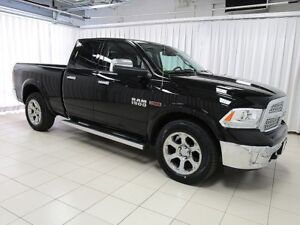2014 Ram 1500 WOW!! DONT MISS THIS INCREDIBLE DEAL!! FULLY LOADE