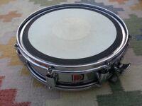 Premier 60,s Royal Ace 14x4 Snare Drum