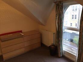 L17, lark lane area, Sefton park, one bedroom flat