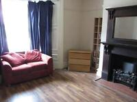 DOUBLE BEDROOM TO RENT FROM NOW 2016 NEWCASTLE UPON TYNE NE4 5NT. NO DEPOSIT REQUIRED