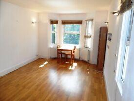 1 bed 1 bath/showroom With Communal Garden - No Parking - 0.2m To Met Line - Butler Ave, Harrow HA1