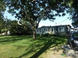295 000$ - Bungalow à vendre à St-Antoine-sur-Richelieu Saint-Hyacinthe Québec image 4