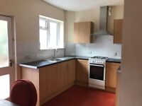 4 Bed Refurbished terraced house in Southall
