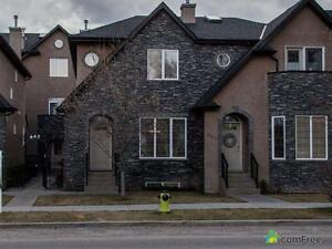 $489,000 - Condominium for sale in Calgary - Northeast