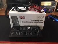 BHI - NEIM 1031 MK2