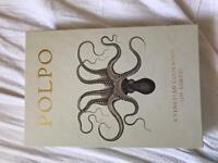 POLPO a venetian cookbook