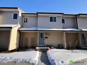 $234,900 - Townhouse for sale in Edmonton - Southeast