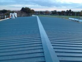 Essex Flat Roofing Specialists Roofing and Cladding