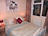 Room to Let - Monday to Friday - Bills included - Filton