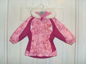 Osh Kosh Jacket/Coat Size 24 M
