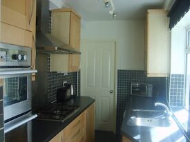 *_*_ 2 BED HOUSE TO RENT IN GRAYS WITH FREE PARKING - MOVE IN AND BE SETTLED BY CHRISTMAS - *_*_*__
