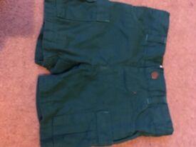 Boys Clothes Bundle 0 - 3 Months