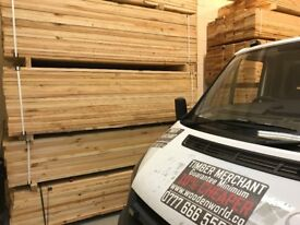 scaffold boards CHEAPEST UK prices 3.9m 13ft