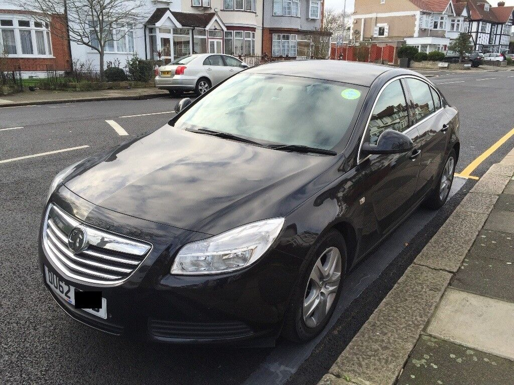 PCO CAR HIRE RENT ONLY £175 P/W with