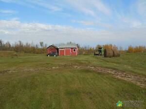 $325,000 - Mobile home for sale in Tofield Strathcona County Edmonton Area image 2