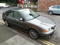MG ZS 2.0TD +5DR For sale