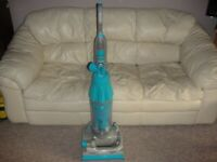 Dyson DC07, Fully Serviced For Carpets and Pets & All Floors, Delivery Possible!!!