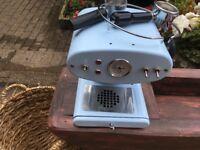 SMEG Coffee Making Machine