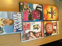Great comedy DVDs for sale