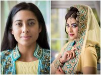 Bridal Hair & Makeup Artist for All Occasions