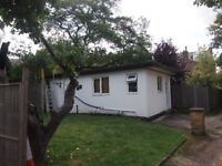 A studio flat to rent in Mountfield Road, Finchley Central N3