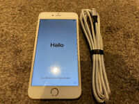 Apple iPhone 6S Plus 32GB, Unlocked