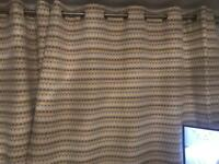 Next Lined Curtains