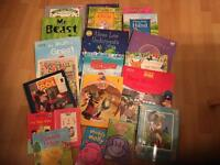 Bundle of Toddler/Baby/Children's Hardback Books - 21 in Total!