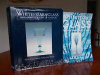 Whitefriars books