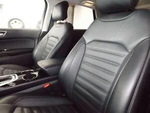 2016 Ford Edge SEL AWD LEATHER NAV PANORAMIC SUNROOF Kitchener / Waterloo Kitchener Area image 12