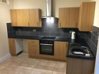 2 Bedroom flat in Crediton - Private Let no fees (EX17, Near Exeter)