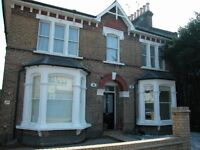 Stunning One Bed Ground Floor Apartment In Hendon * Garden * Parking * Furnished * MUST BE SEEN