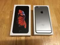 iPhone 6S Plus 64gb swap or trade ?
