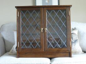 For sale - Display cabinet