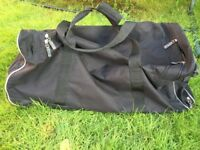 Diving bag by Northern Diver