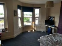 Lovely big double Bedroom - £475 per month INCLUDES ALL BILLS!!