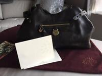 """MULBERRY """"Somerset Tote"""""""