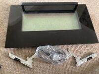 Stoves S7 - E700MF New bottom oven door